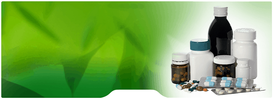 private-label-dietary-supplement1