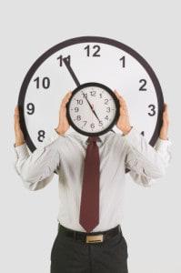custom formula time frames