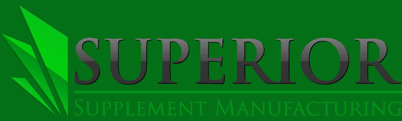 SSMFG – #1 Vitamin Supplement & Private Label Manufacturers
