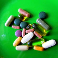 Important Questions to Ask When Choosing a Vitamin Manufacturer