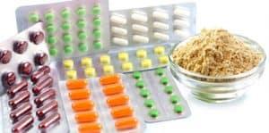 supplement manufacturers usa