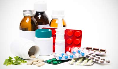 Image result for Supplement Manufacturers