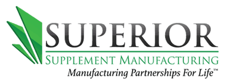 Private Label Supplement Manufacturing & Custom Formulas