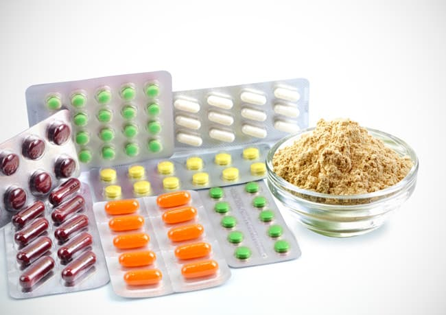 services-custom-formulations2