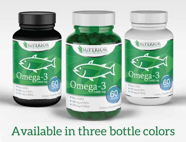 three-colors-bottles