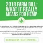 cbd hemp farm bill image