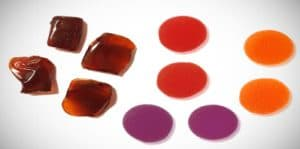 gummy vitamin and supplement manufacturer