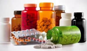 Packaging Superior Supplement Manufacturing