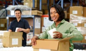 services fulfillment shipping superior supplement manufacturing