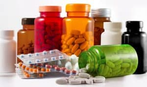 Services Packaging Superior Supplement Manufacturing