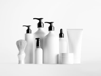 private label lotion manufacturer